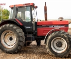 Tractoare Case 1455 XL