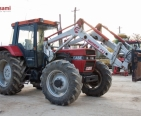 Tractoare Case 1056 XL