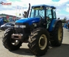 Tractoare New Holland 8360